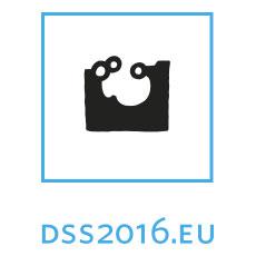 dss2016