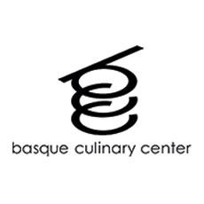 basque-culinary